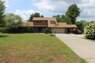 163 Irwin Lane Clinton TN, 37716