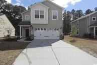 5 Whitewater Way Beaufort SC, 29906