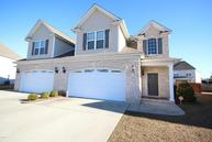 2333 Dovedale Drive B Greenville NC, 27834