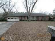 114 Tyler Ter West Point GA, 31833