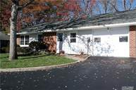 21 Guilford Ct D Ridge NY, 11961