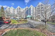 1230 Waterford Camp Hill PA, 17011