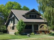 610 First Ave. West Three Forks MT, 59752
