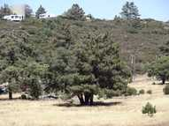 0000 Cuyamaca Meadows Road Julian CA, 92036