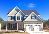 414 Banner Blue Court Lot 29 Knightdale NC, 27545