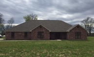 620 Tres Wally Hollandale MS, 38748