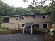 110 Fairview St Jim Thorpe PA, 18229