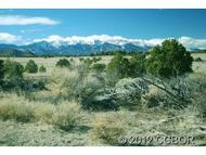 Lot 2 Prayer Mountain Pass Cotopaxi CO, 81223