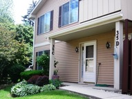 35 East Hickory Street C Lombard IL, 60148