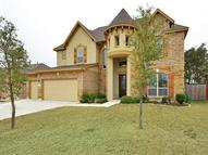 345 Whispering Wind Way Austin TX, 78737