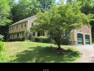 11 Winterberry Dr Amherst NH, 03031