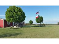 6841 Cr 211 Florence TX, 76527