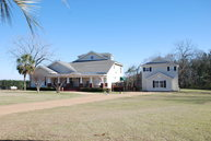2108 Tindil Creek Road Slocomb AL, 36375