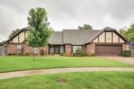 2011 Trailview Court Norman OK, 73072
