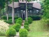 790 River Cliff Counce TN, 38326