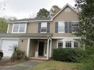8109 Scottswood Drive North Charleston SC, 29418