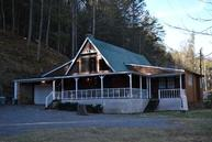 2182 Douthards Creek Road Marlinton WV, 24954