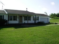 4494 Roher Rd Morrisville NY, 13408