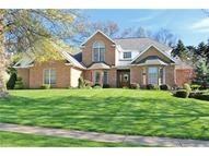 624 Meadow Ln Wooster OH, 44691