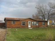9251 South Hwy 35 Hamlet IN, 46532