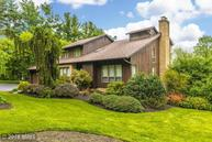 12404 Hill Court Mount Airy MD, 21771