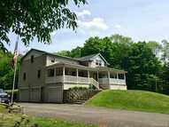 9499 S Protection Rd Holland NY, 14080
