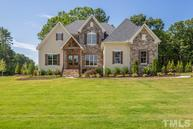 1548 Sterling Lake Drive Wake Forest NC, 27587