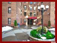 83-77 Woodhaven  Blvd 3-J Woodhaven NY, 11421