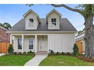 733 E William David Pk Metairie LA, 70005