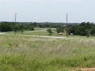 10 Wolf Creek Drive Purcell OK, 73080