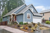 4384 Dutchess Place Se Port Orchard WA, 98366