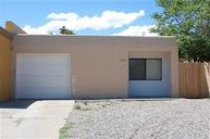 1053 Rigel Street Sw Albuquerque NM, 87105