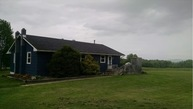 3 Old Orchard Way Crown Point NY, 12928