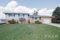 117 Florence East Peoria IL, 61611