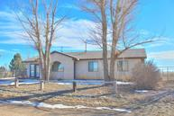 906 W Maple Avenue Moriarty NM, 87035
