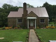 206 Mt Harmony Road Fairmont WV, 26554