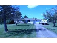 11740 Durkee Rd Grafton OH, 44044