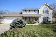 8026 S 85th St Franklin WI, 53132
