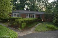 8501 Brook Road Mclean VA, 22102