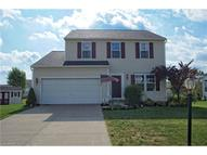 4792 Riverrock Way Medina OH, 44256