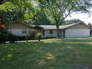 2593 Hillview Lane Saint Joseph MI, 49085
