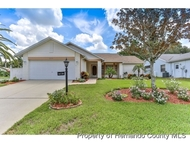 2456 Deer Trail Ln Spring Hill FL, 34606