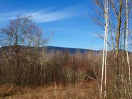 Lot 14 Red Brook Road Jefferson NH, 03583