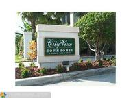 387 City View Dr 387 387 Fort Lauderdale FL, 33311
