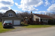 375 Pittsville Road Kennerdell PA, 16374