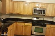 4065 Chesterwood Drive Silver Spring MD, 20906
