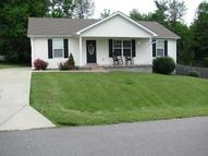 107 Boone Drive Hodgenville KY, 42748