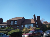 25 Bloomingdale Dr, 4c Hillsborough NJ, 08844
