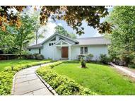 22 Splitrock Road Norwalk CT, 06854