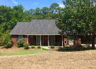255 Lee Rd 423 Smiths Station AL, 36877